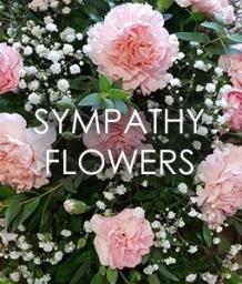 Funeral Flowers Workington