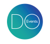 Do Events