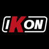 IKON Construction Ltd