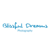 Blissful Dreams Photography