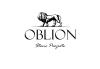 Oblion