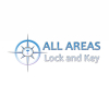 All Areas Lock And Key