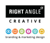 Right Angle Creative Branding & Marketing Design
