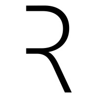 Rippital
