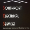 Southport Electrical Services