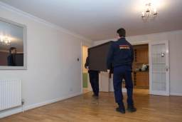 Moving Company Removals Beckenham Kent