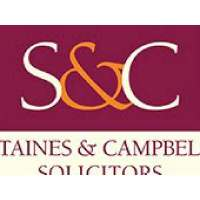 Staines & Campbell Solicitors