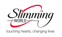 Slimming World Irvine - Sarah T's Groups