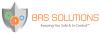 B R S Solutions Ltd