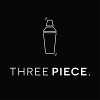 Three Piece Bar