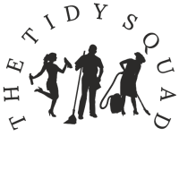 The Tidy Squad Ltd