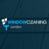 London Window Cleaning