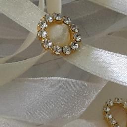 Diamante Decorations Essex, UK