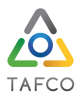 TAFCO Limited