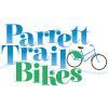 Parrett Trail Bikes