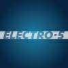 Electro 5 Inc