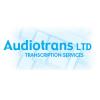 Audiotrans Ltd