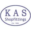 KAS Shopfittings
