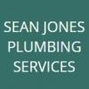 Sean Jones Plumbing Services.