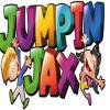 Jumpin Jax