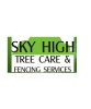 Sky High Tree Care