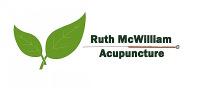 Ruth McWilliam Acupuncture