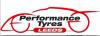 Performance Tyres Leeds
