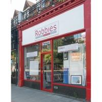 Robbies Photographics