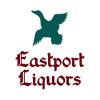 Eastport Liquors