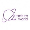 Quantum World Ltd