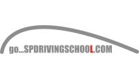 SP Driving School
