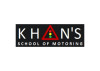 Khan' School Of Motoring