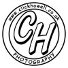 Click Howell Photography