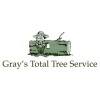 Gray's Total Tree Service