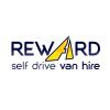 Reward Van Hire