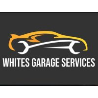 Whites Garage Services