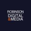 Robinson Digital & Media