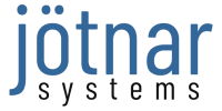 Jotnar Systems Ltd