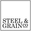 Steel and Grain Co