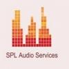 S P L Audio Services