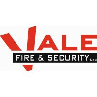 Vale Fire & Security