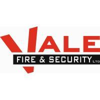 Vale Fire & Security Ltd
