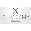 Steve Smy Carpentry