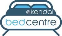 Kendal Bed Centre