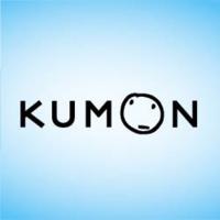 Kumon St Andrews Maths & English Study Centre
