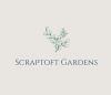 Scraptoft Gardens
