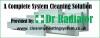 Dr Radiator Heating & Plumbing Services