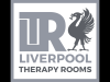 Liverpool Therapy Rooms