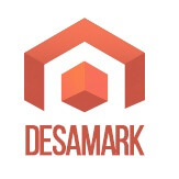 Google Workspace promo code FREE Business starter and standard in Desamark