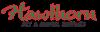 Hawthorn Pet & Animal Supplies